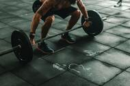 健身帶動揮汗經濟 今年體育用品產值估衝破500億大關