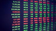 中美貿易受惠股...股市大咖盤點: