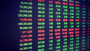 中美貿易受惠股...股市大咖盤點:「台商資金回流」下值得關注的5大題