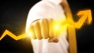 掌握產業趨勢 買在飆股起漲點