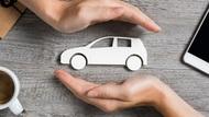網路投保車險較省錢,但出了事故要找誰?別急,先打「這電話」