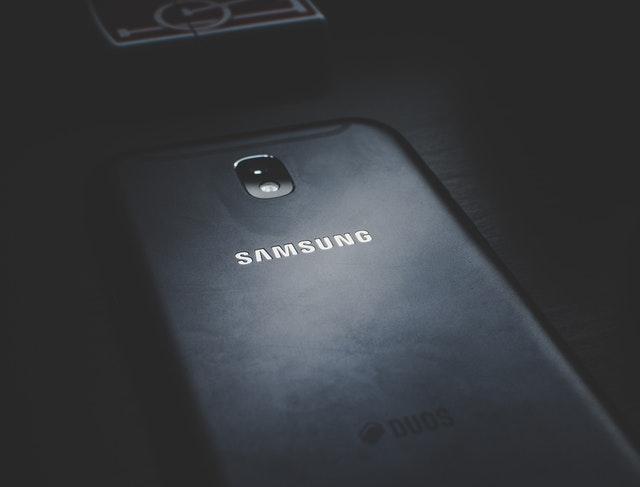 新品牌即將誕生?三星計畫整合Galaxy S、Galaxy Note系列