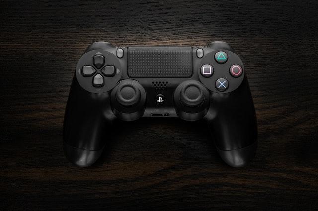 颱風「法西」襲日、逾80萬戶停電!Sony PS4工廠停工