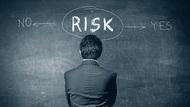 好的資產配置幫你降低投資風險