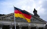 與美立場相左 德國將允許採用華為5