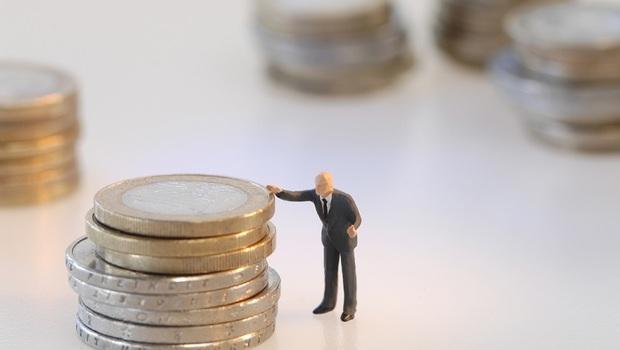 60歲不急著領勞工退休金?原來有這些好處