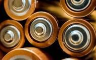 電動車生產帶動需求增長 鋰市場或將