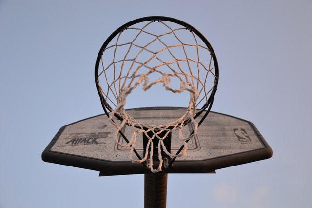 FCC:中國NBA風波 顯示美國應該更防華為