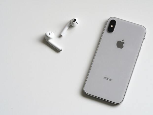 分期付款換iphone,總共才多4000元利息?達人用「這公式」找出真實利率,高達13%
