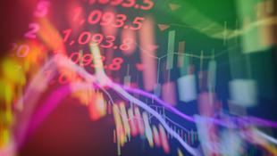 定存股,不再只有中鋼、中華電信...股市大咖:也可考慮這些藍籌股