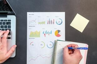 升遷、獎金標準只能看KPI?人資主管提醒:沒發現藏在KPI中的魔鬼,