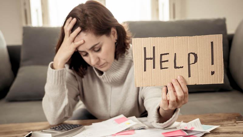 小心!儲蓄功能大過保障的「類儲蓄險」,常被課遺產稅
