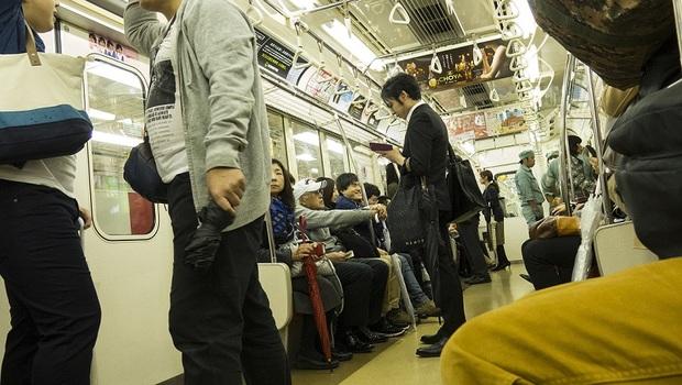 日本調漲消費稅 一文看懂外國遊客受到什麼影響?怎麼省荷包?