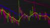 台積電持續長紅,台股還可以紅多久?股市大咖:現在就是減碼時機!