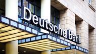 德銀盤點明年金融市場面臨的20大風