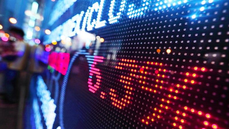 台積電屢創新高,2020年股市還有哪些看點?股市大咖點名2大類股