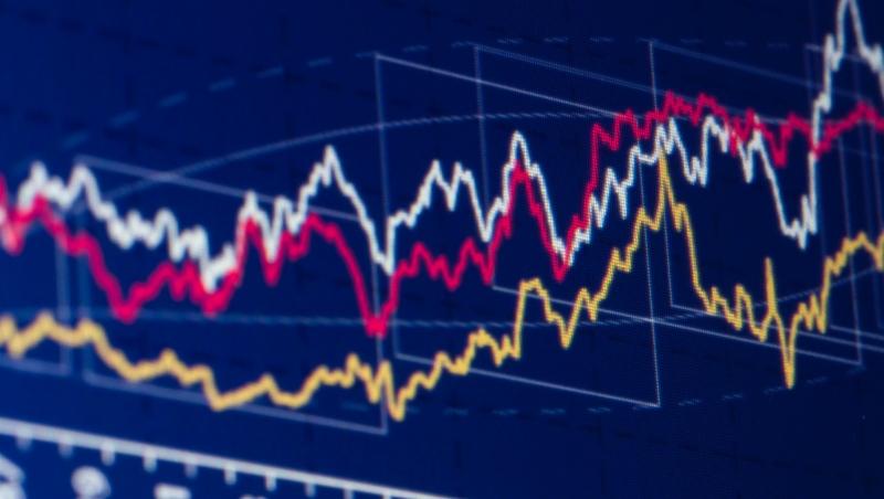 美元終於變弱了!除了原物料,股市大咖點名還有這些類股會翻身