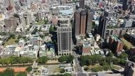 新竹十大豪宅市政特區核心,地段、品牌雙重加持
