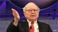 首次買進ETF、滿手金融股...巴