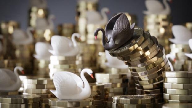 黑天鵝來了?別被股災傷透,3個小訣竅幫你增加投資「安全感」