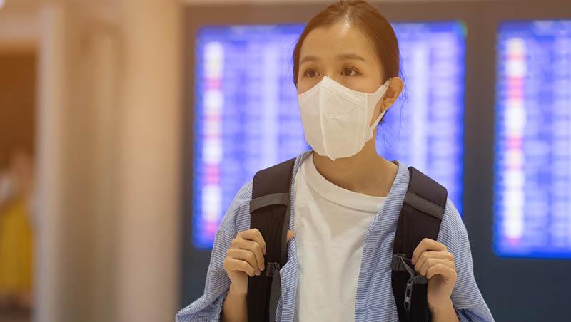 疫情延燒不止,赴日、韓旅遊行程何時取消好?先看這3點!