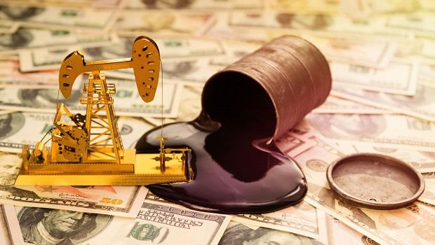 後疫情時代》石油漲價=經濟變好?理財專家曝:關鍵在全球化!