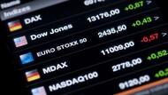 國際油價跌無可跌、各國確診病例走緩,觸底反彈時機來了?股市大咖3點觀察