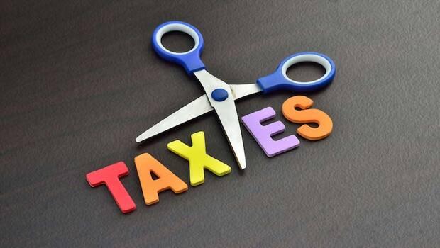 父母必看!贈與資產、不動產要繳好多稅,其實還有這2種方式可以節稅!