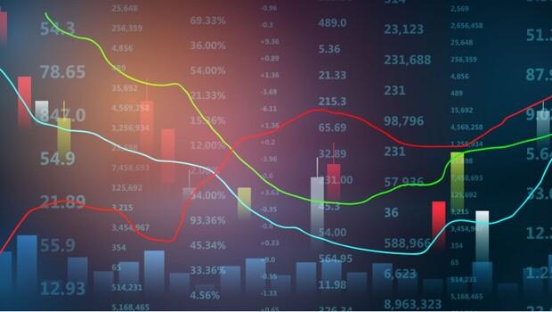 定存快要零利率,上班族該怎麼投資才能賺?股市大咖:疫情後選這3種標的