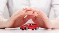 你的車險,有賠駕駛人嗎?常見理賠差