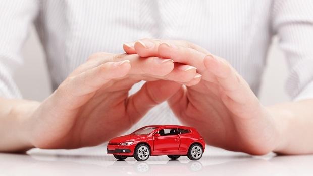 汽車險》「反正小心點開,保丙式就夠了吧?」小心事故理賠僅限「有車牌」車輛