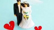 幫配偶繳房貸,離婚能否要回來?律師:實際情況不容易要回來!