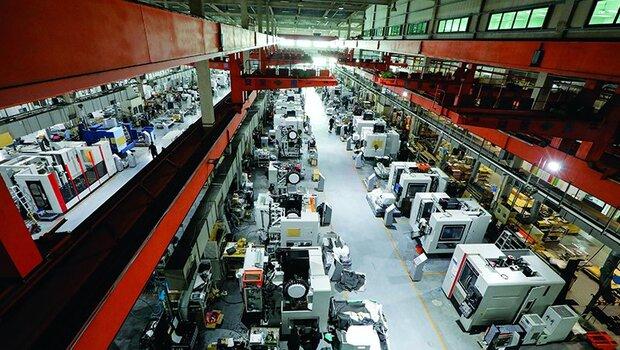 下半年還有苦日子?經濟部砸1100億為製造業加碼紓困3.0