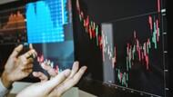 台股創近半年新高,還能進場嗎?股市