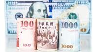 美元保單1個月狂賣400億,真的能保本?投資大咖:買這些更好
