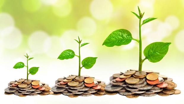 2利多帶動ESG基金加速成長