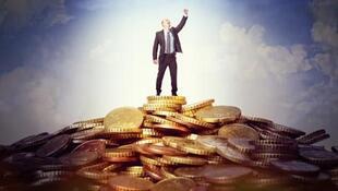 持續看好新興市場的8大理由