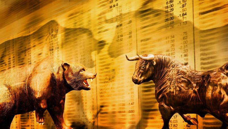 什麼時候是最好的買股、賣股時機?股市大咖6點分析