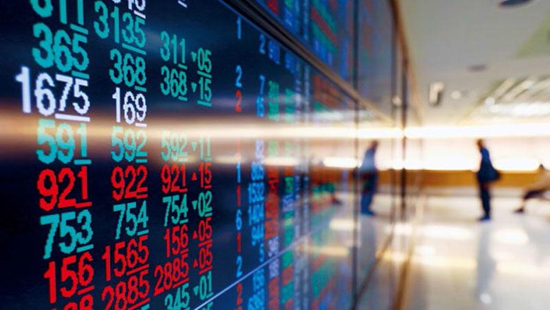 外資要繼續賣超台股到何時?孫慶龍:這項指標是外資賣超邏輯的關鍵