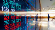 外資今年狂賣7000億,台股後繼無