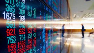 外資今年狂賣7000億,台股後繼無力?股市大咖:趨勢未變,但別再存金