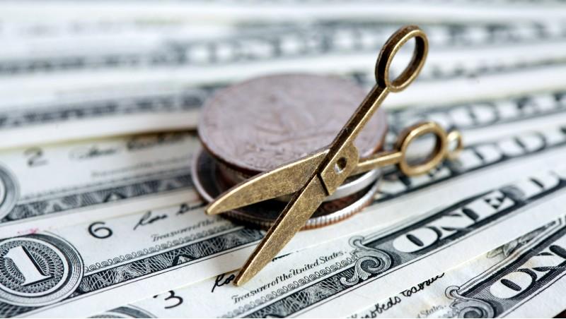 錢只放定存和保單太危險,股市大咖5個真心理財建議