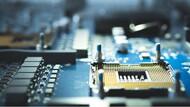 美科技股股災,是因為中國發展「晶片原子彈」?台積電後勢怎麼看?