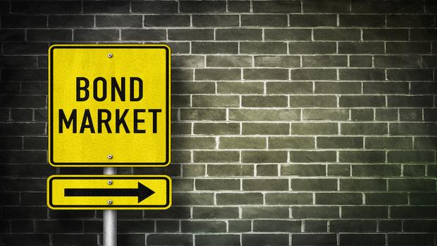 低利環境,收益投資成主流