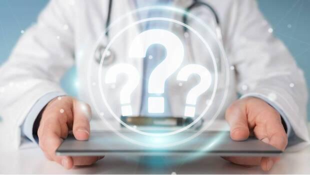 搞懂重大傷病險4大關鍵提問