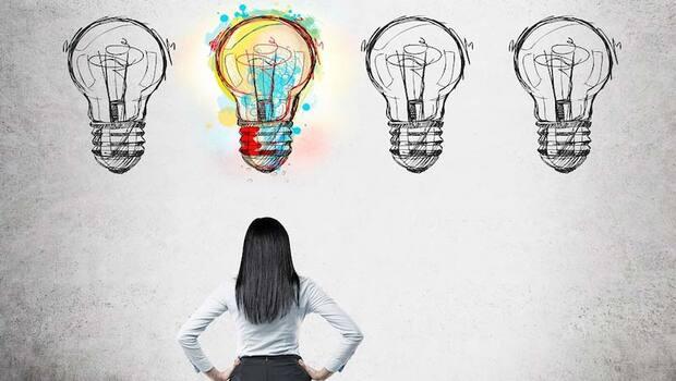 3大原則,挑出最適合你的基金平台