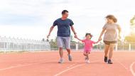 定期定額「目標日期」基金,提早開始準備樂齡生活