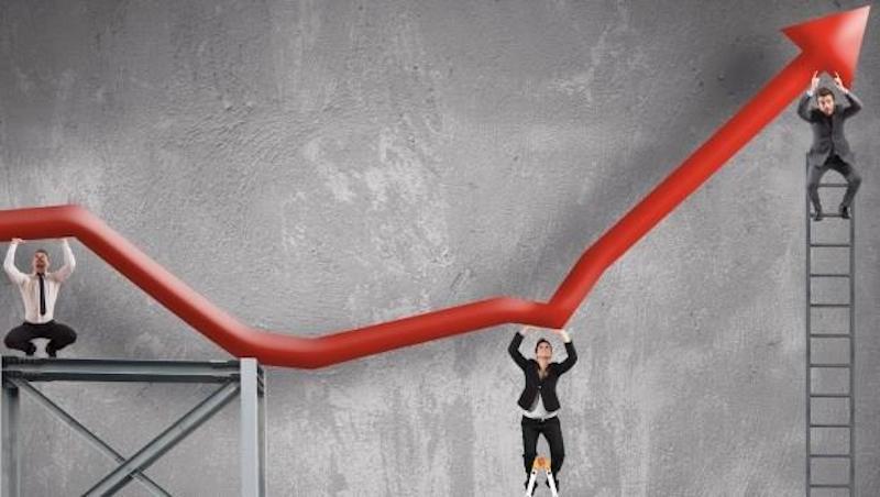 台股屢創高點,只要錢進股市就能賺?如果沒注意這3重點,擦鞋童理論恐將上演…