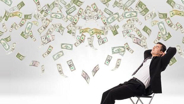 最新!金融股前10月EPS自結,5家正成長,其中2檔股價只要10元!