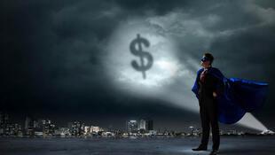 用4%法則就可以早早退休?理財顧問真心話:遇上虧損,你撐得過去嗎?